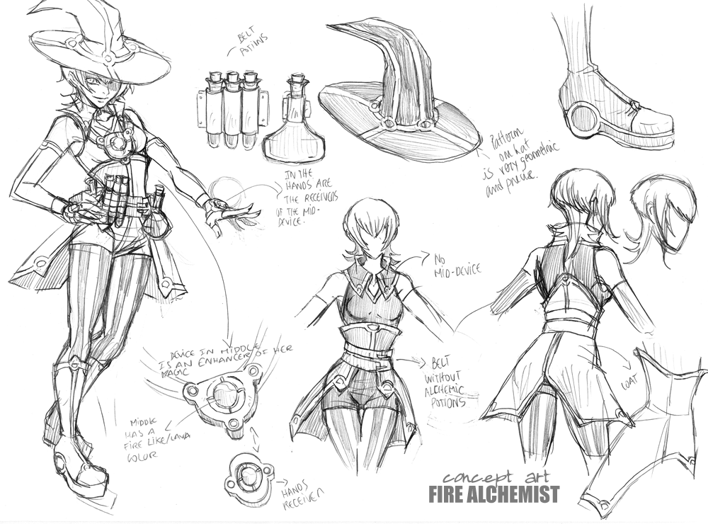 Fire_Alchemist_001_low