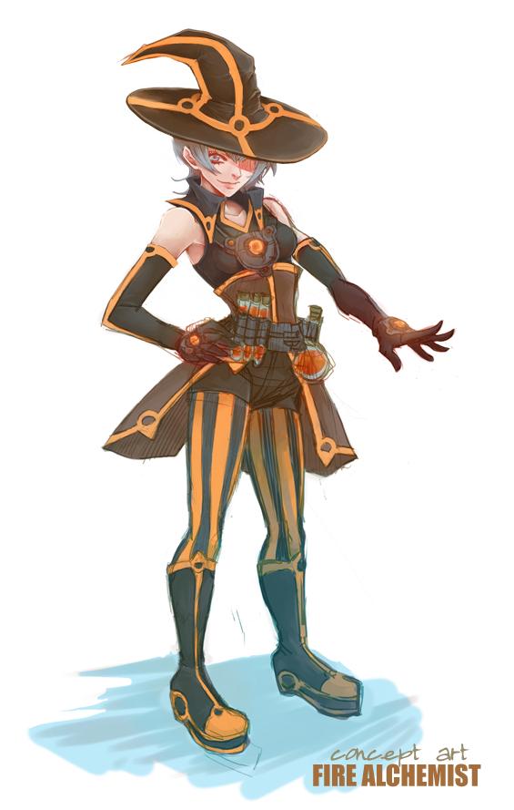 Fire_Alchemist_color_low