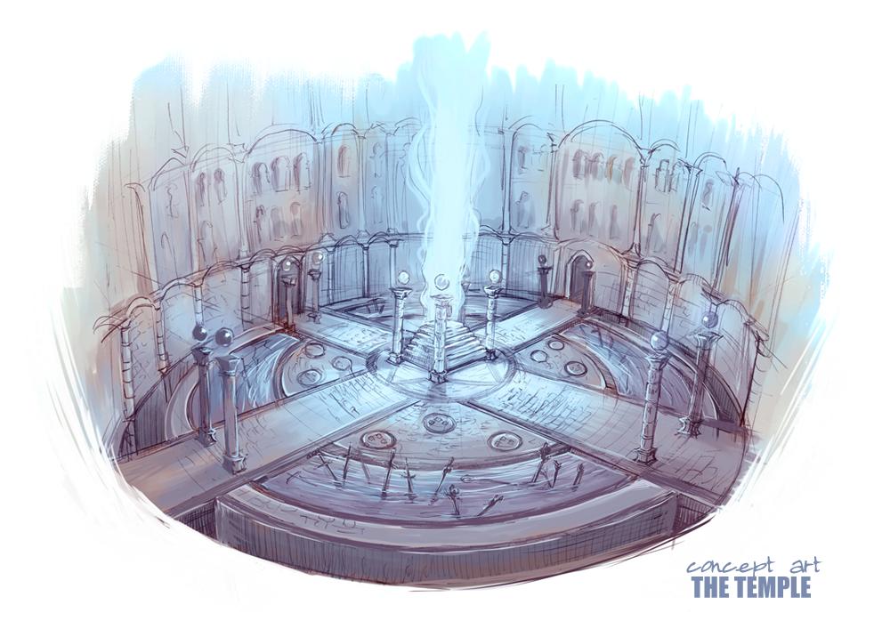 Temple_concept_001_low