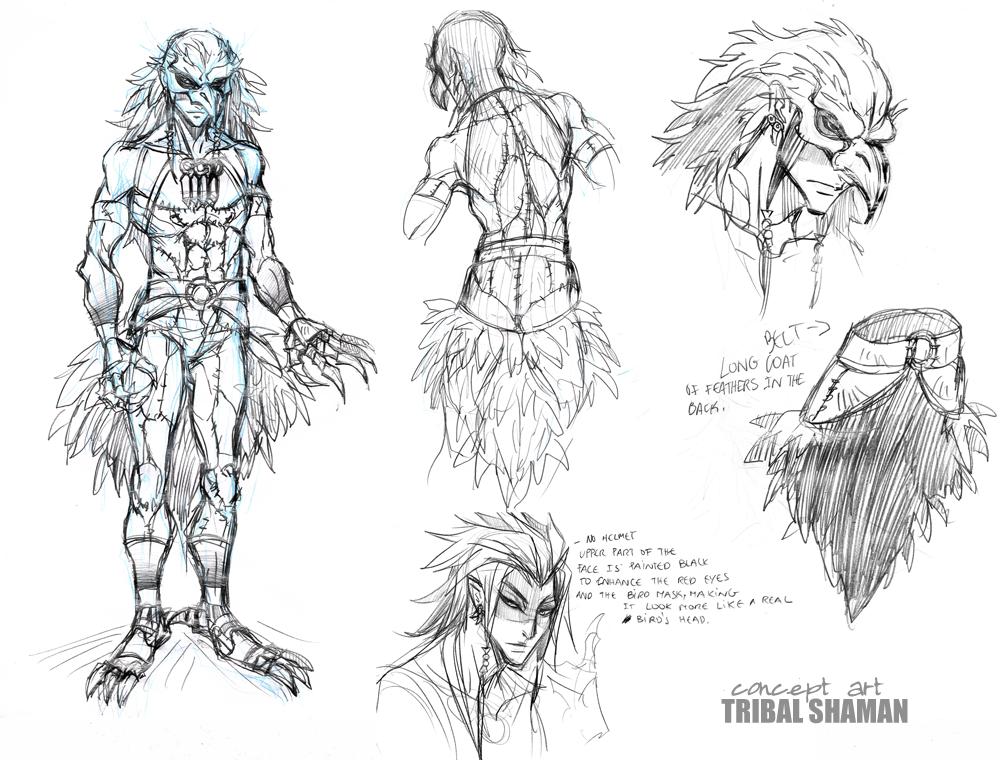 Tribal_Shaman_001_low
