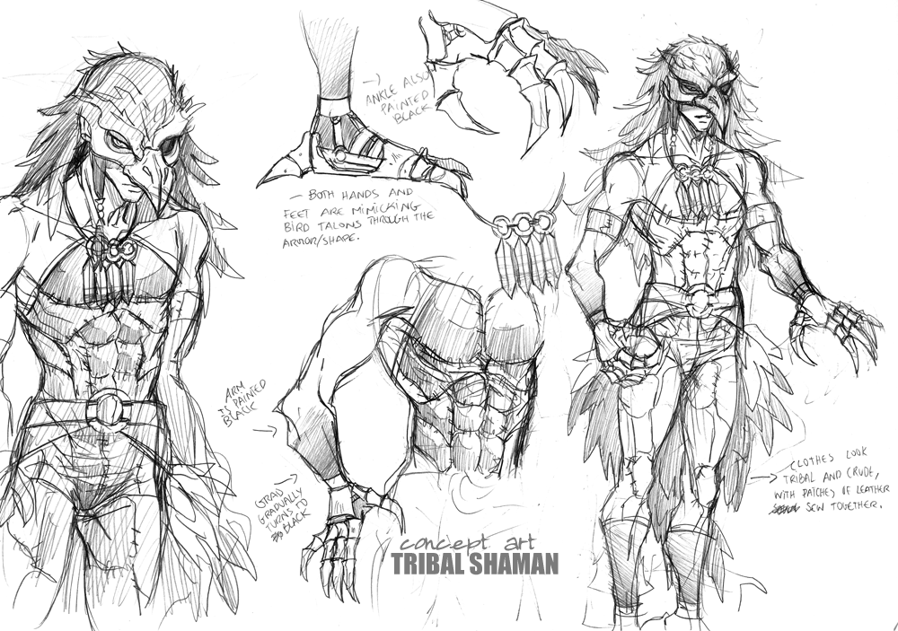 Tribal_Shaman_002_low