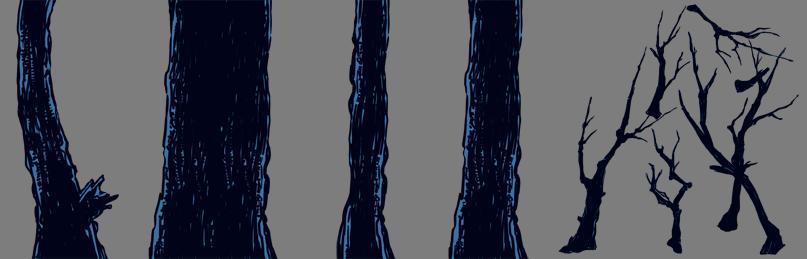 Modular_Trees